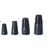 303627 - 100 Pack 71B Black - Ideal