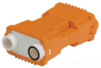 30382J - Powerplug Disc 102 75/JR - Ideal