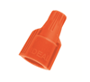 30640J - Twister LT 340 Orange 500/JR - Ideal