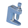 "3100037EG - Steel 3/8"" Mall Beam Clamp - Nvent Caddy"