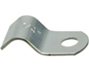 311 - 1/2 1H STL BX Strap - Arlington Industries