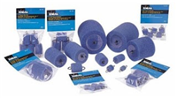 "31467 - 3/4"" Foam Carrier 5 PK Bag - Ideal"