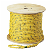 "31844 - Polyprop Rope 3/8"" X 250 FT - Ideal"