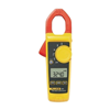 324 - 400A Ac True RMS Clamp Meter W/Temp - Fluke Electronics
