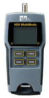 33856 - VDV Multimedia CBL Tester - Ideal