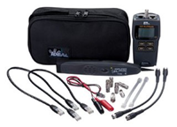 33866 - Test, Tone, Trace Kit - Ideal