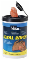 38500 - Ideal Wipes - Ideal