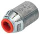 "38ASP - 3/8"" Ins MC DC Conn - Bridgeport Fittings"
