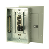 3BR1224B100 - 12/24C 100A 3PH MB Loadcenter - Eaton Corp