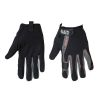 40231 - High Dexterity Touchscreen Gloves, XL - Klein Tools