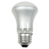 40R16CD - 40W 120V R16 Spot Med Screw Incand Lamp - G.E. Lighting (Lampblst)