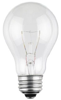 search results for westinghouse lighting products elliott