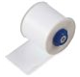 "42021 - 42021 White 2""""X50' B580 Vinyl - Brady Worldwide, Inc."