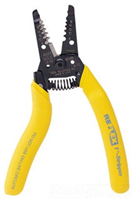 45615 - Reflex Super T-Stripper - Ideal