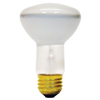 45R20YRPR0 - 50W 120V Indoor Incand Refl Lamp - Ge By Current Lamps