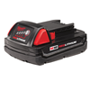48111815 - M18 Compact Battery 1.4 Amp HR - Milwaukee Electric Tool