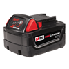 48111828 - M18 Battery High Capacity - Milwaukee Electric Tool