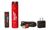 48592003 - Redlithium Usb Battery & Charger Kit - Milwaukee Electric Tool