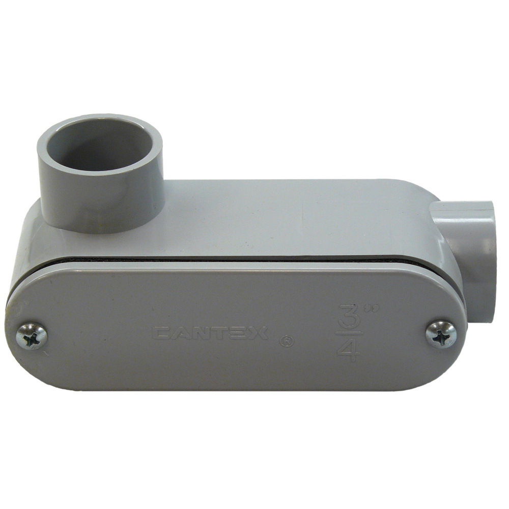 Search results for pvc conduit fittings accy