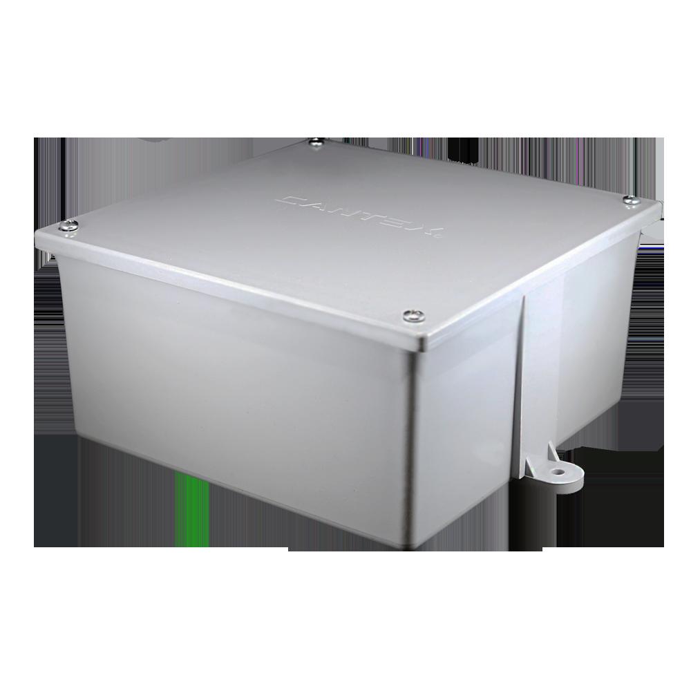 Search Results For PVC Bodies & Boxes - PVC Conduit