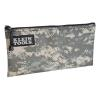5139C - Camouflage Zipper Bag - Klein Tools