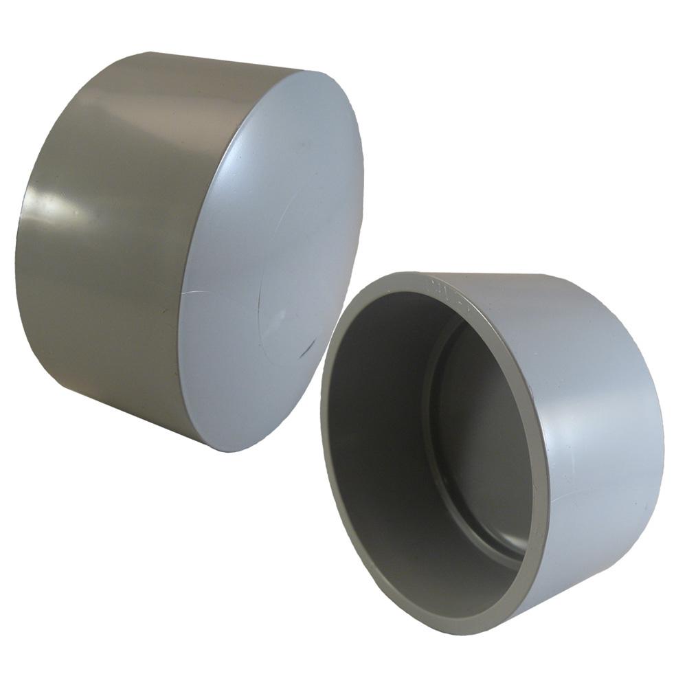Pvc accessories in ul conduit non metallic