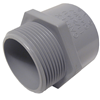 "5140103 - 1/2"" PVC Male Adapter - PVC & Accessories"
