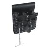 5166 - 7-Pocket Tool Pouch - Klein Tools