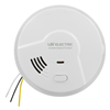 5304 - 120V Smoke Alarm - Usi Electric, Inc