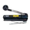 53725 - BX and Armored Cable Cutter - Klein Tools