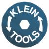 53726SEN - BX Cutter Replacement Blade - Klein Tools