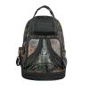 55421BP14CAM0 - Camo Backpack - Klein Tools