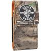 55563 - Camo Phone Holder, Large - Klein Tools