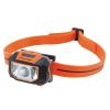 56220 - Led Headlamp Flashlight W/Strap For Hard Hat - Klein Tools