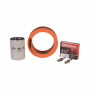 5658CH - 48KW Gen Maintenance Kit, 4.2L Engine - Eaton Corp