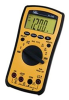 61340 - Digital Multimeter - Ideal