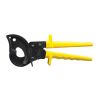 63607 - Ratcheting Acsr Cable Cutter - Klein Tools