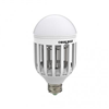 6458 - Bug Light 9W Equiv to 60W - Alliance Sports Group LP