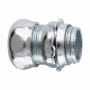 "654 - 1-1/2"" STL Conn Concrete Tight - Crouse-Hinds"