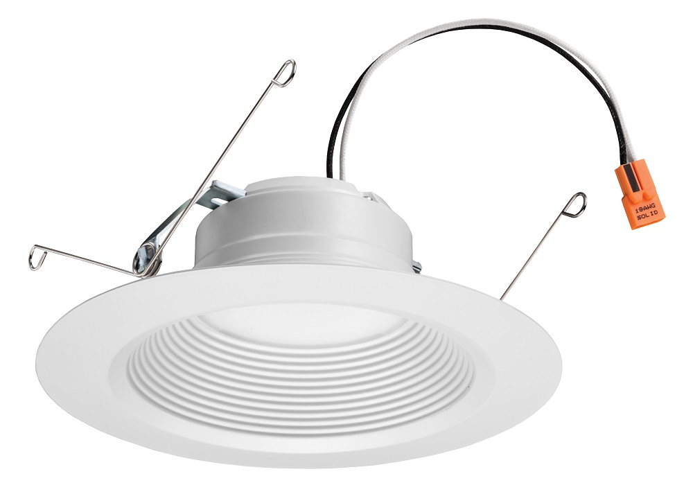 Search Results For \'LITHONIA LIGHTING\' - Products - Elliott Electric ...