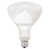65R40FL130 - 65W BR40 Incan Med Screw 130V Lamp - G.E. Lighting (Lampblst)