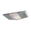 "668RP - 70 CFM Vent Lite 4"" Duct - Nutone"