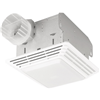 678 - 50CFM Fan/Lite - Broan/Nutone LLC