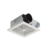 688 - 50CFM Bathroom Fan - Broan/Nutone LLC