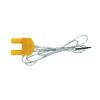 69028 - Replacement Thermocouple - Klein Tools