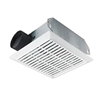 "696N - 50CFM Exhaust Fan 3"" Duct - Broan/Nutone LLC"