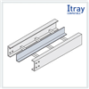 6A001299ZN - Divider 12FT - Legrand PW I-Tray