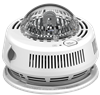 7010BSL - 120 V Ac/DC Photo Hearing Impared Smoke Detector - BRK Brands/First Alert