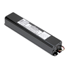72C5381NP001 - 100W MH M90/140 120/277V Fcan Ballast - Philips Advance