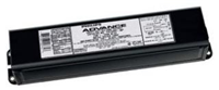 72C6082NP - F-Can 1-400W 120/277V Ballast - Philips Advance